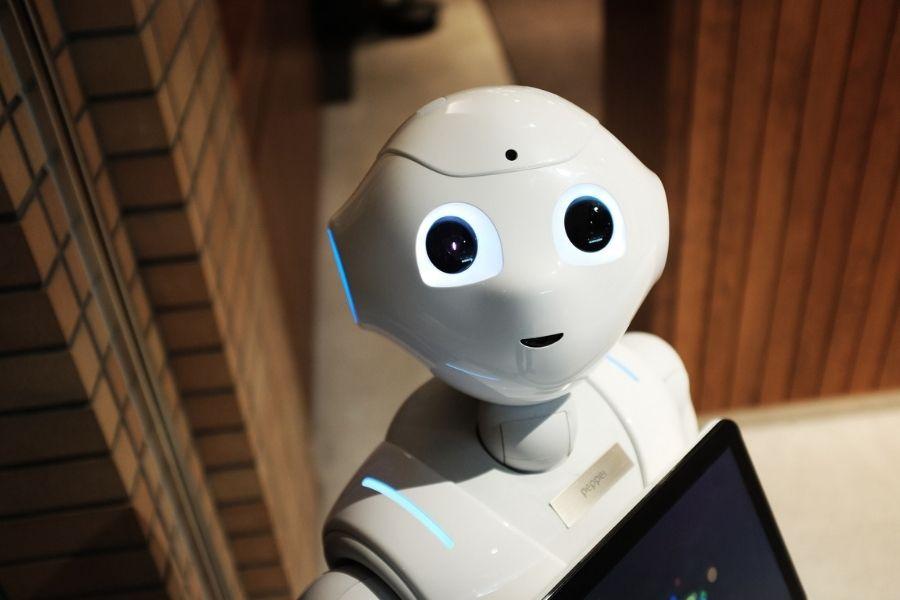 Así puede ayudarte la inteligencia artificial a vender más