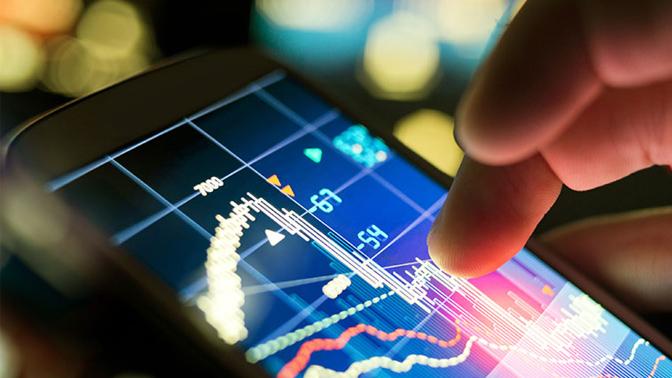 La inversión en tecnología a nivel global alcanzará los 3,9 billones de dólares en 2020