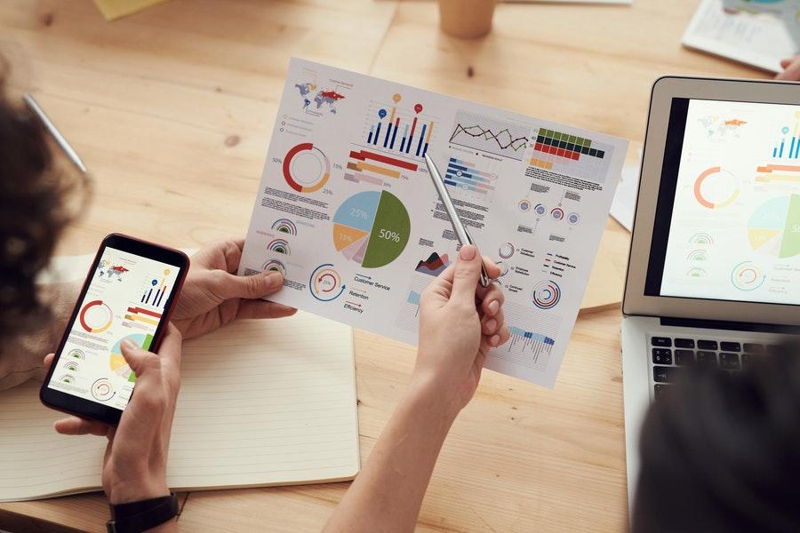 KPIs para eCommerce: 8 indicadores para optimizar tu estrategia y vender