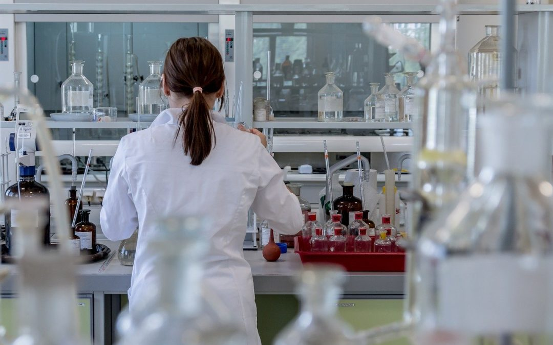 El CSIC impulsa investigaciones en biotecnología, nanotecnología y demografía para atajar el coronavirus