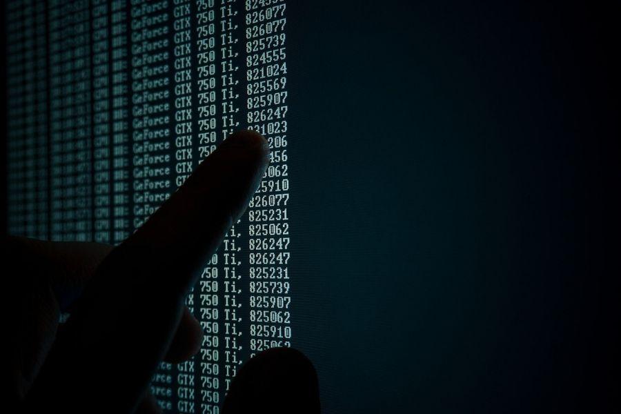 La gobernanza de los datos en la empresa: cómo orientarlos al negocio