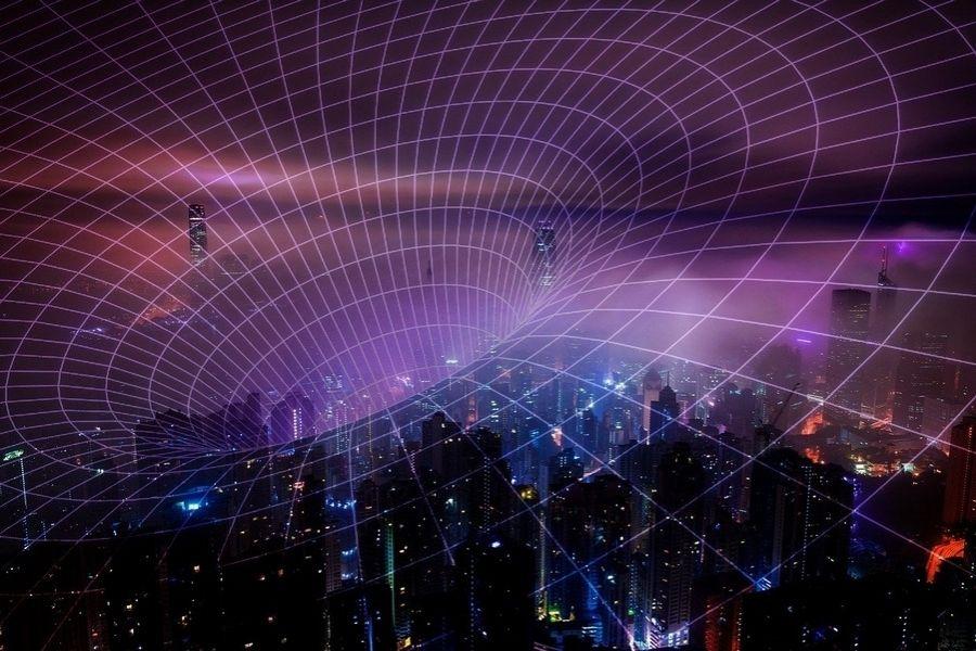 En qué consistirá la Ley de Ciberseguridad 5G y cómo afectará a las empresas