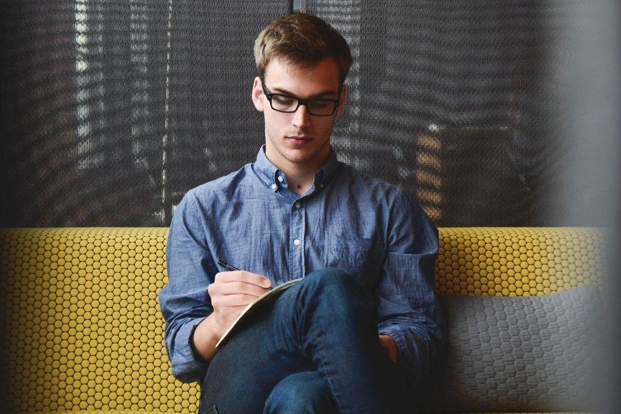 Las personas que trabajan en entornos digitalizados están más motivadas