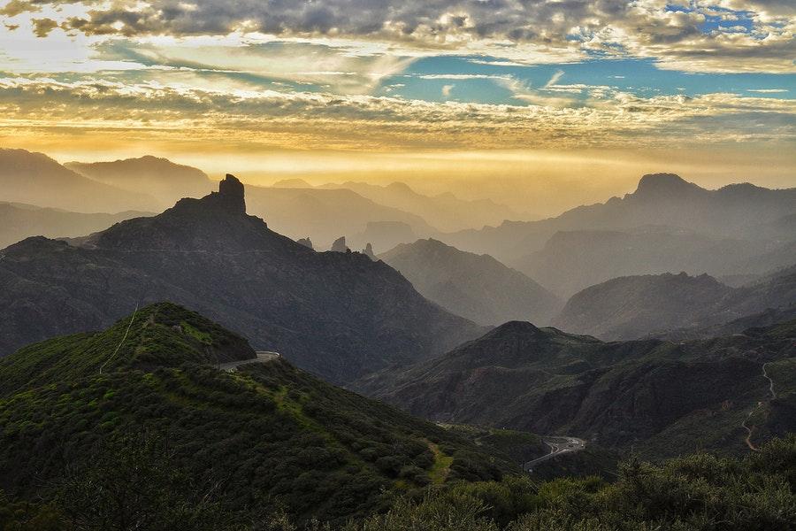 El futuro de los Destinos Turísticos Inteligentes en Canarias