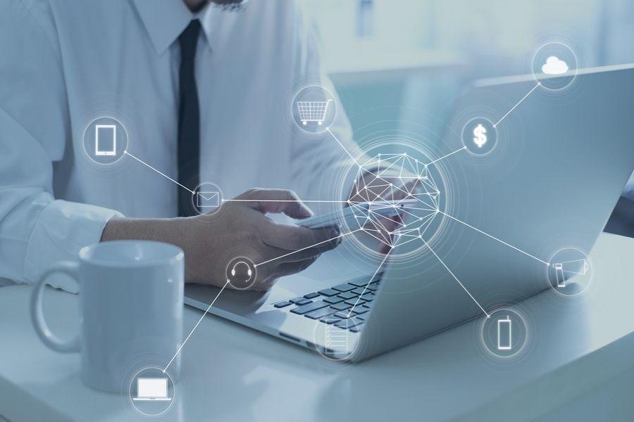 El perfil multidisciplinar, clave para afrontar los procesos de Transformación Digital