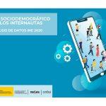 perfil_sociodemográfico_internautas_INE_2020