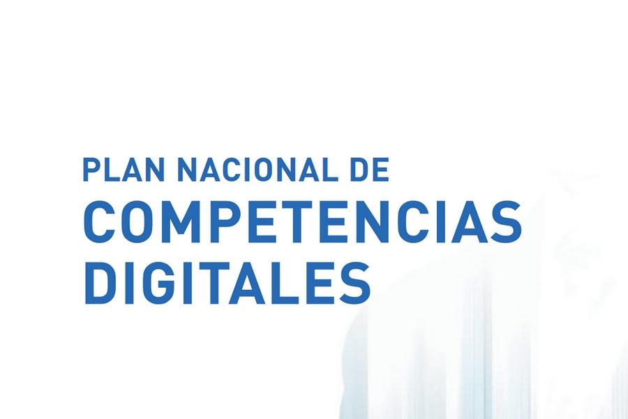 El Gobierno reúne a sindicatos, patronales, sector tecnológico y educativo para impulsar el despliegue del Plan Nacional de Competencias Digitales