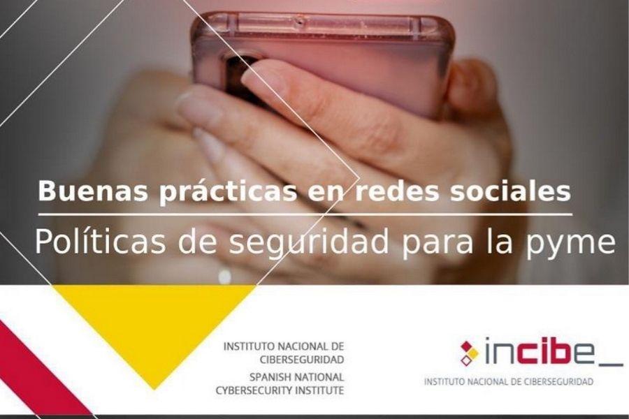 Buenas prácticas en redes sociales, aumenta tu popularidad sin sacrificar la seguridad
