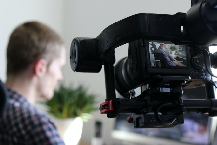 La cobertura de la demanda de profesionales cualificados,  principal reto que afrontan las empresas de Telecomunicaciones y Contenidos Audiovisuales