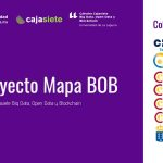 proyecto mapa BOB