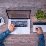 pyme como empresa digital