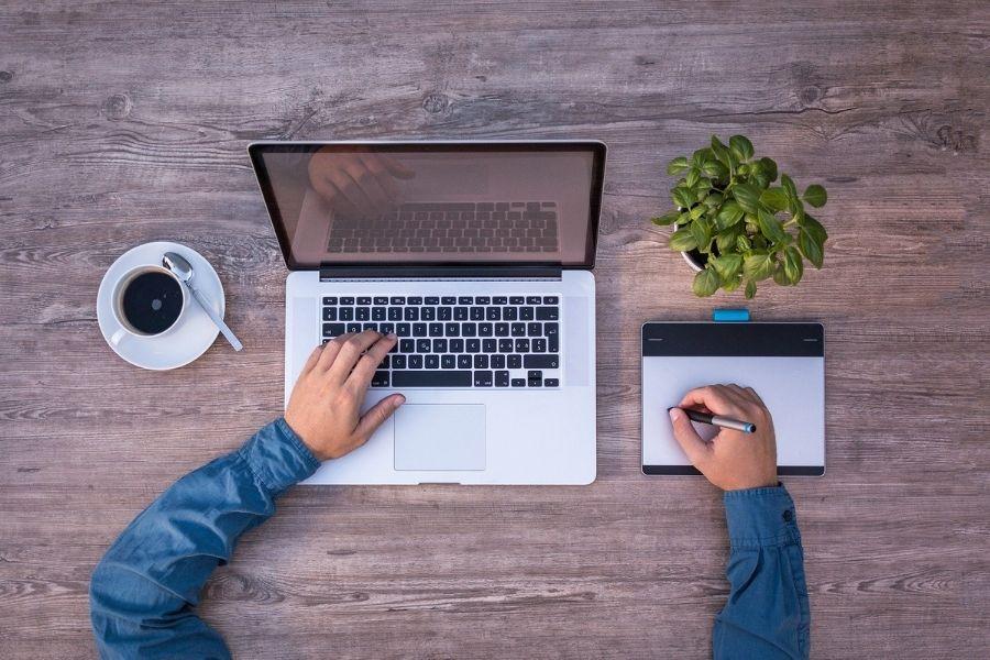 ¿Qué debes saber como pyme sobre tu presencia digital?