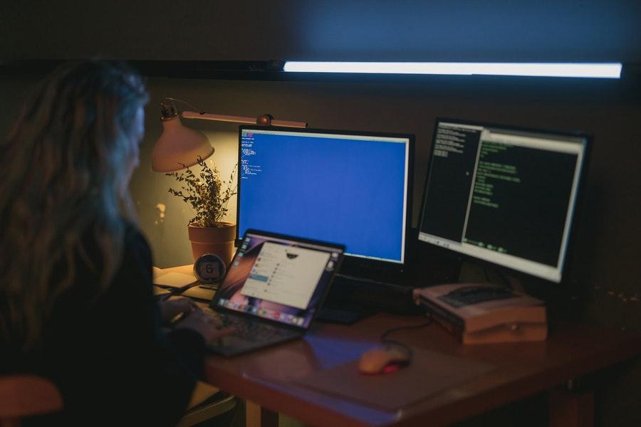 ¿Están preparadas las pymes españolas para defenderse ante el auge de los ciberataques?