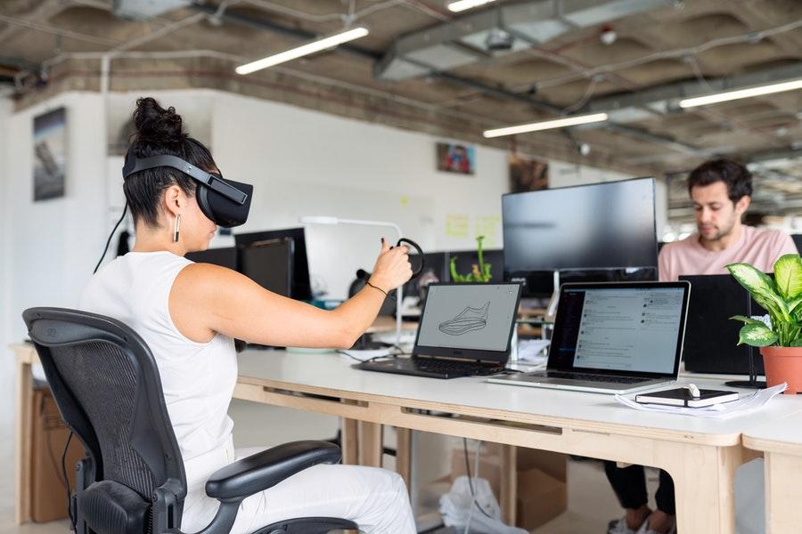 El mercado de la realidad aumentada alcanzará los 198 mil millones de dólares para 2025