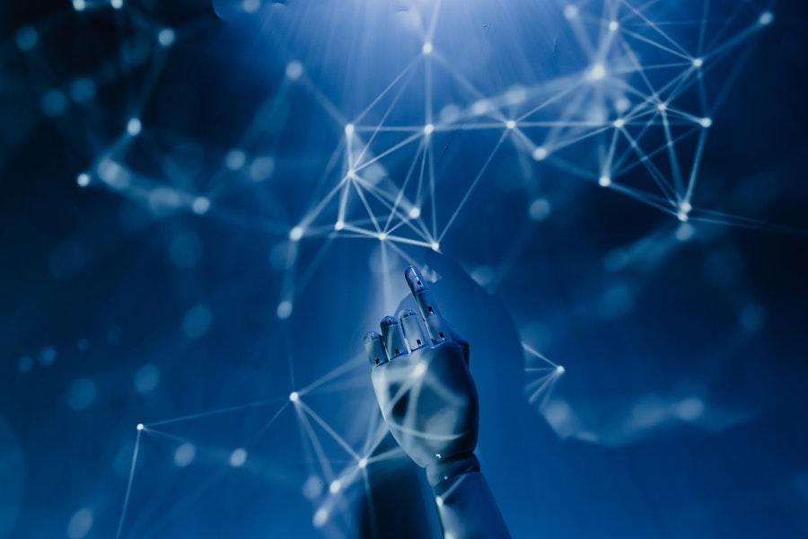 La regulación europea para la IA se convertirá en un estándar global
