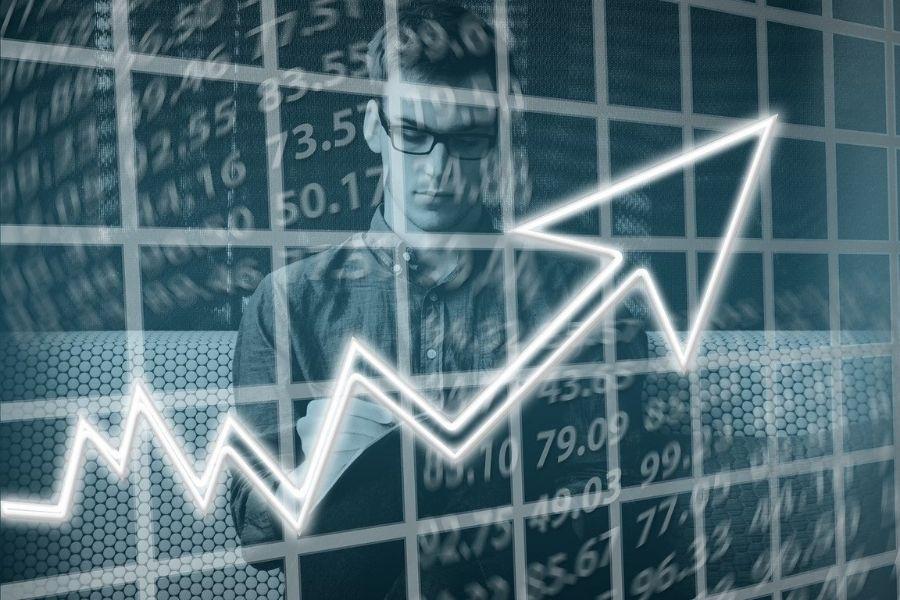Se busca talento comercial en la empresa: la relación entre la digitalización y el aumento de ventas