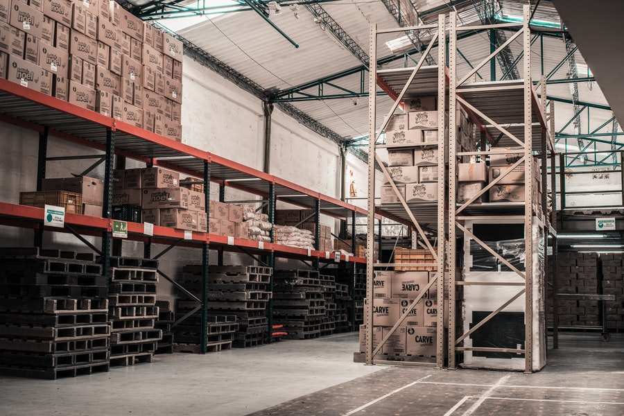 Las tendencias tecnológicas que están transformando el sector logístico