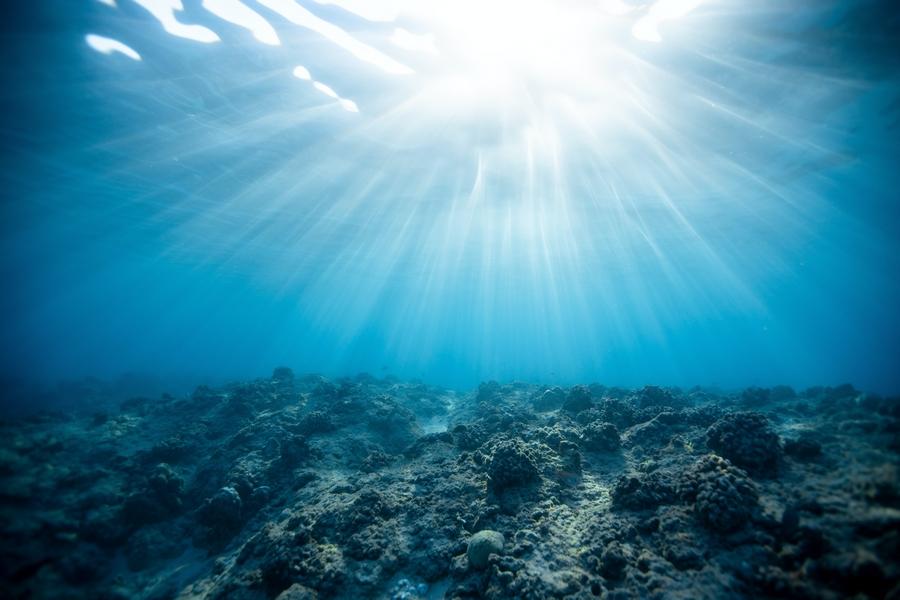 El Cabildo y el CDTI avanzan en la búsqueda de soluciones tecnológicas innovadoras para la desalinización de agua de mar