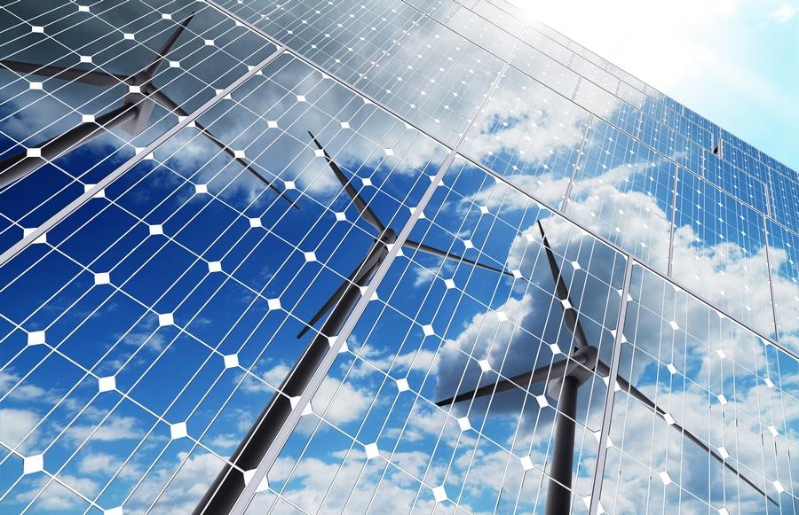 La tecnología como herramienta para un desarrollo sostenible
