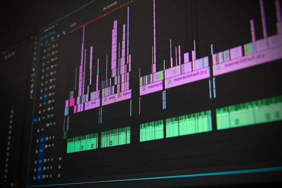 La tecnología de voz, ¿clave para el éxito de la transformación digital?