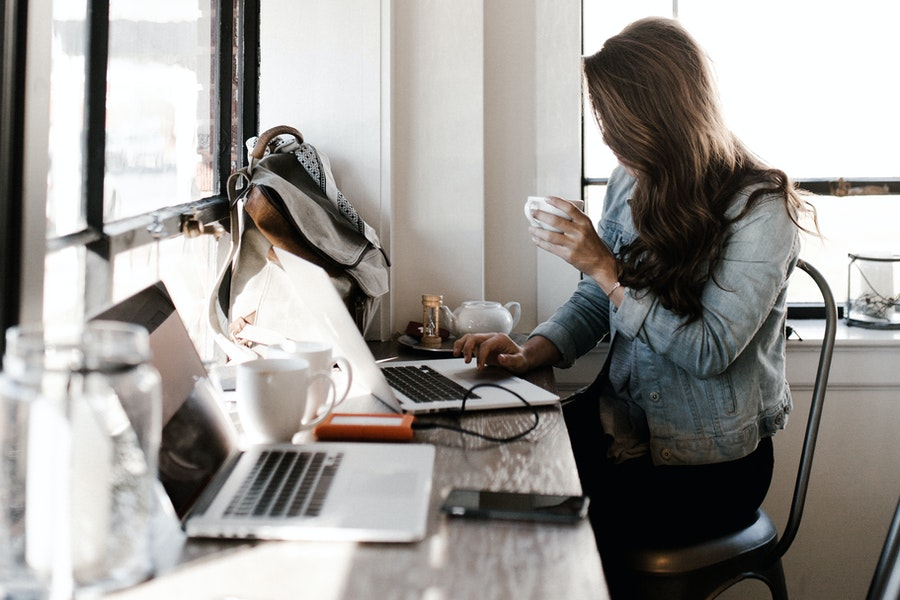 Teletrabajo: equilibrio entre control empresarial y privacidad de los trabajadores