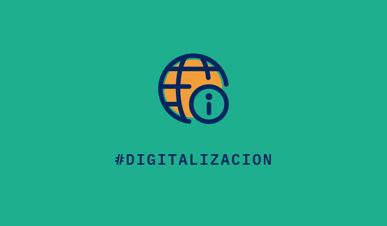 Cómo impulsar la transformación digital de los pequeños negocios