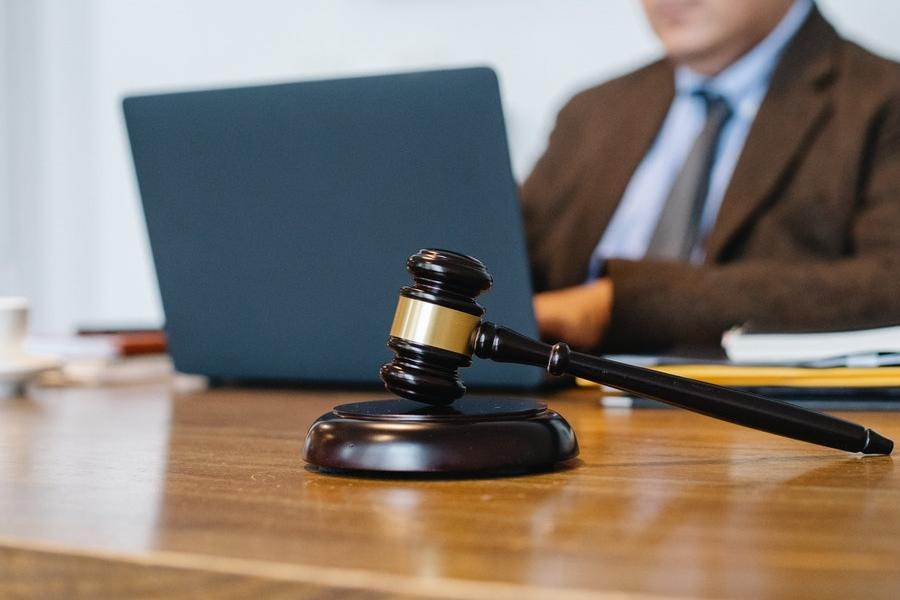 Aprobada la Estrategia para la transformación digital de la Administración de Justicia en Canarias 2021-2023