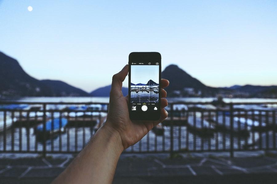 """""""SMARTUR"""" una plataforma tecnológica para la gestión de los Destinos Turísticos Inteligentes"""