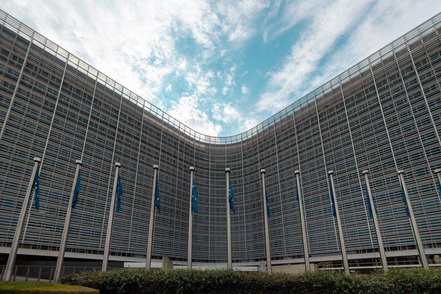 Las estrategias relacionadas con los datos que marcarán 2021 en Europa