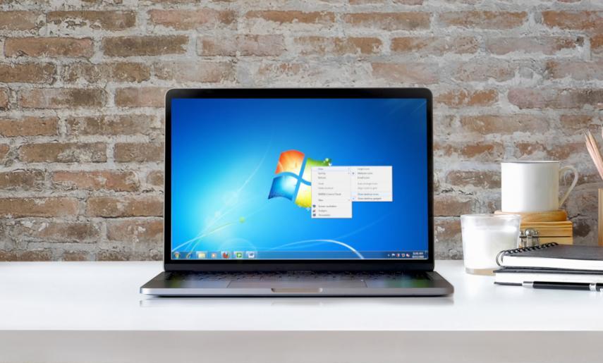 Windows 7 está oficialmente jubilado y muchas empresas todavía no tienen reemplazo